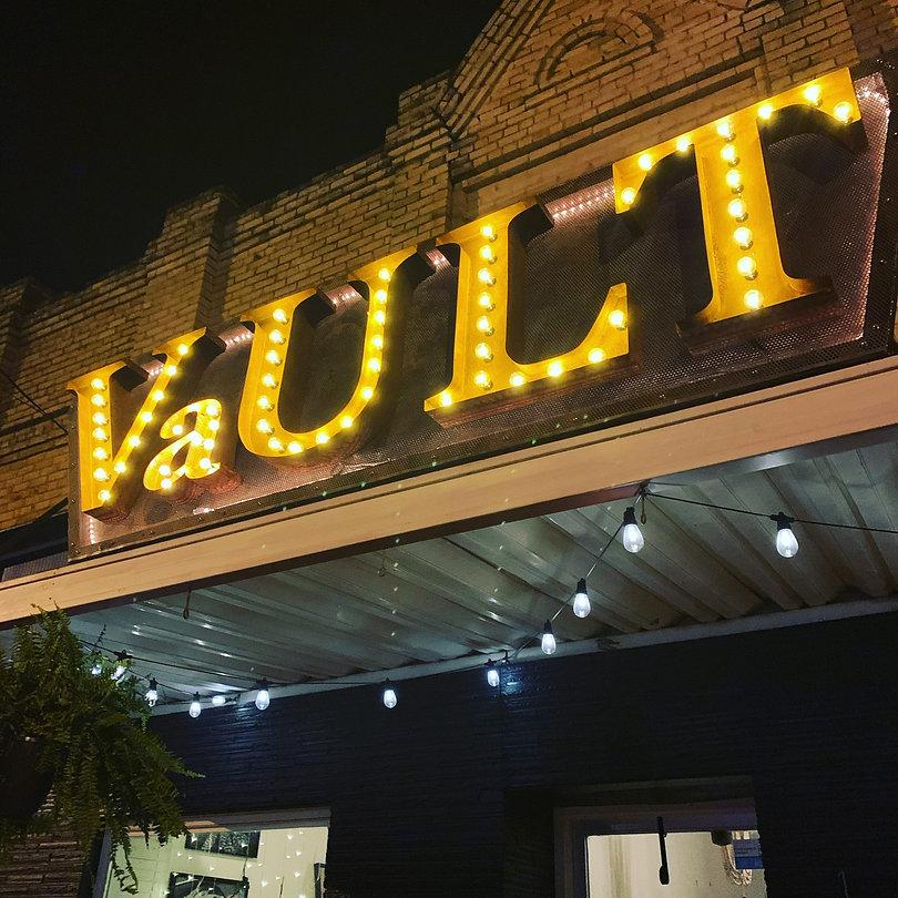 Vault new sign.jpeg
