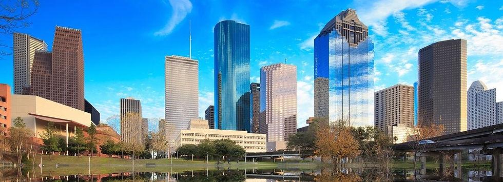 Houston%20skyline%20from%20Dreamstime%2C