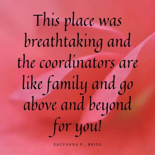 Sauvanna, Bride