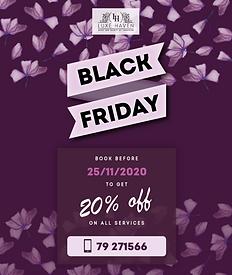 black friday poster-01.png