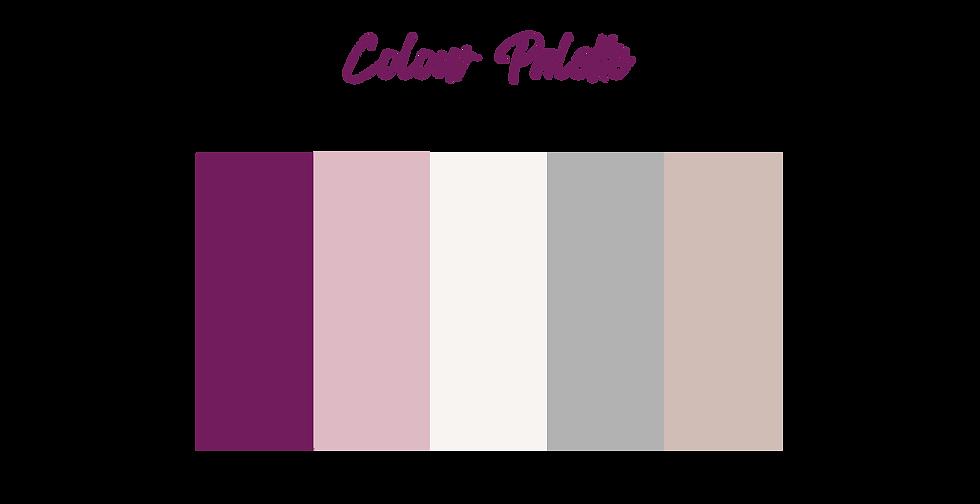 colour%20palette-01_edited.png