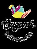 origami-logo_edited.png