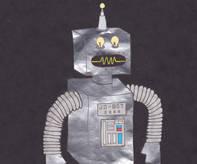 Jo-bot5.jpg