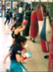 Mujer Kickboxing EHK-1.jpeg