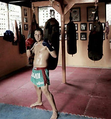 kick boxing,, boxeo, club