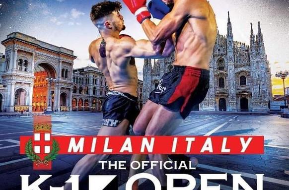 K-1 Open World Amateur Milan.jpeg