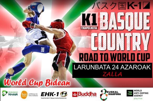 24 Azaroak Zalla - Road to world cup.jpg