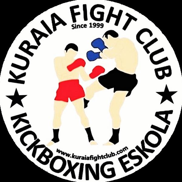 Logo Eskola Kuraia.png