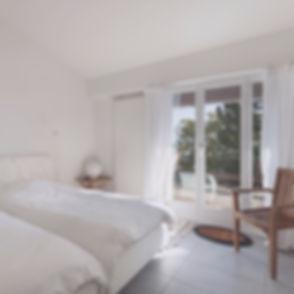 cosybedroom.jpg