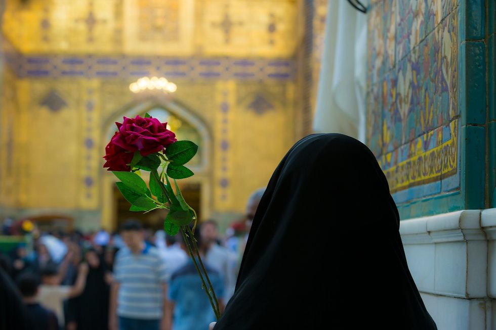 5b87ad06ee39b - imamhussain. (1).jpg