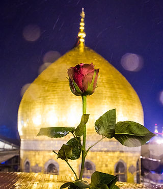 Ahlulbayt Travels | USA Ziyarat Group and Umrah Packages for