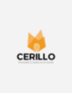 CERILLO.PNG