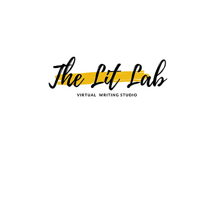 The LIT Lab.png