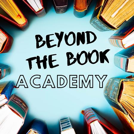 BIT.LY_BeyondTheBookAcademy.png