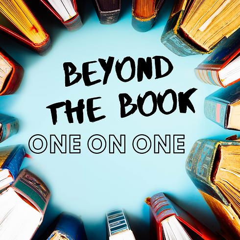 BIT.LY_BeyondTheBookAcademy (1).png