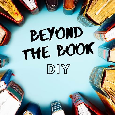 BIT.LY_BeyondTheBookAcademy (2).png