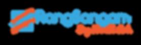 logo_png_reg.png