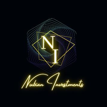 New NI Logo.png