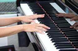 04ピアチェーレ音楽教室-ピアノ教室 (1)