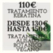 baño_de_keratina_.jpg