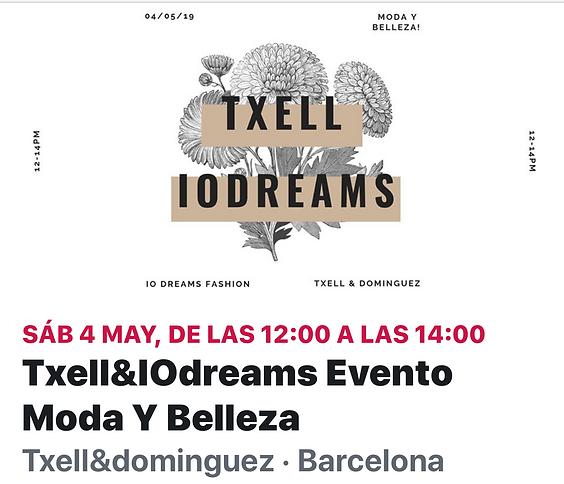 evento 4 mayo.png