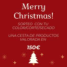 SORTEO CON TU COLOR_CORTE_SECADO (1).jpg
