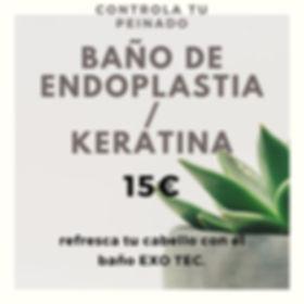 baño_de_keratina.jpg