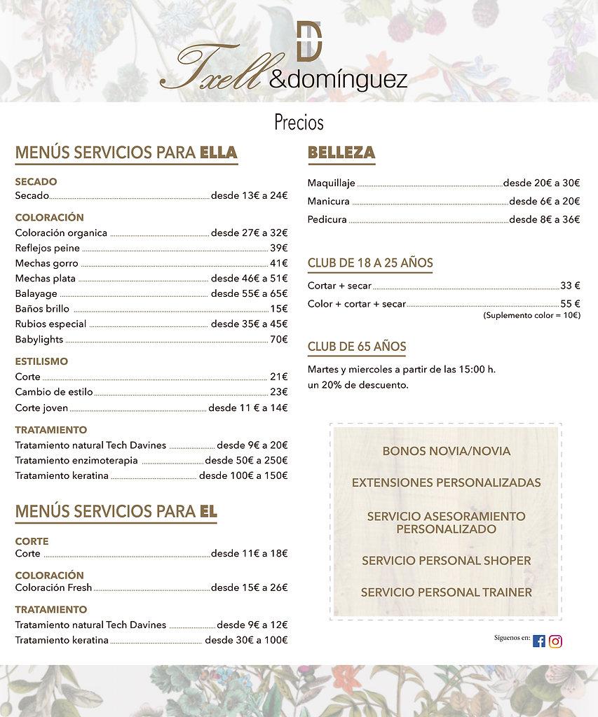 CAJA DE LUZ corregido 26 marzo 50  ANCHO