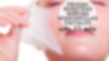 mascarilla facial.png