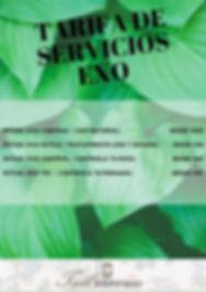 TARIFA DE SERVICIOS EXO.jpg