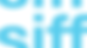 siff_logo.png