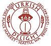 turksih delight logoB.jpg
