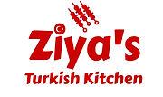 ziya's.JPG