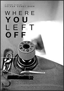 WYLO-Poster.jpg