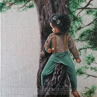 Ayanah in a Tree.jpg