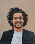 Hesham Portrait Complete max copyright.j
