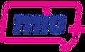 Logo MIC .png
