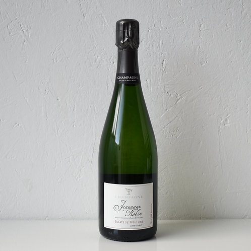 Champagne Eclat de Meuliere