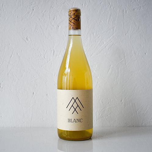 Max Sein 'Blanc' 2019