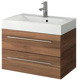 modern-bathroom-vanities-and-sink-consol