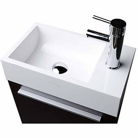18-inch-bathroom-vanity-T-460-WG-2-low.j