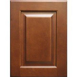 chestnut chocolate cabinets.jpg