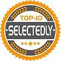 selectedly logo.jpg