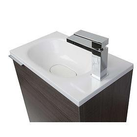 19-inch-bathroom-vanity-wall-mounted-gre