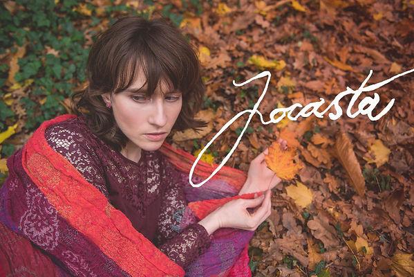 jocasta leaves.jpg