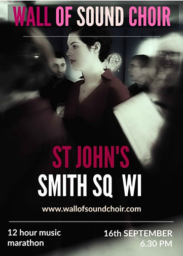 wall of sound st johns 2017 small.jpg