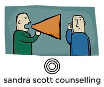 Sandra Scott Counselling Practice