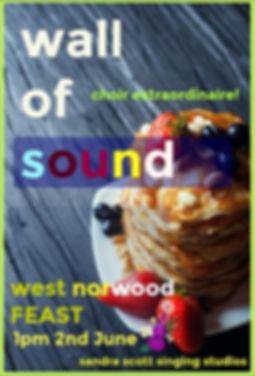 wall of sound feast 2019 small.jpg