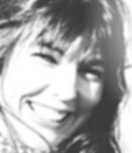 Sandra Scott Singing Teacher