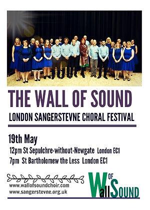 wall of sound sangerstevne jpg small one